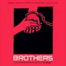 The Brothers Soundtrack|Taj Mahal