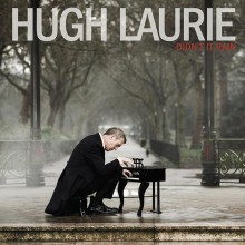 Didn't it Rain Hugh Laurie| Taj Mahal