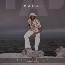 Evolution| Taj Mahal