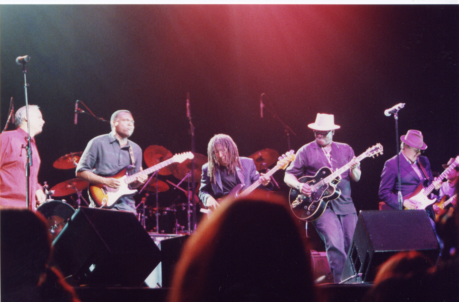 Concert_for_Curtis_11