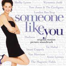 Someone like you| Taj Mahal