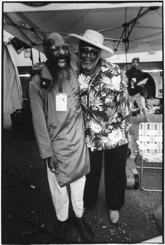 Taj_Richie_Havens