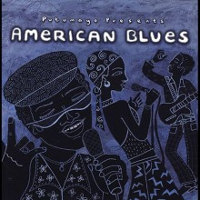 American Blues| Taj Mahal
